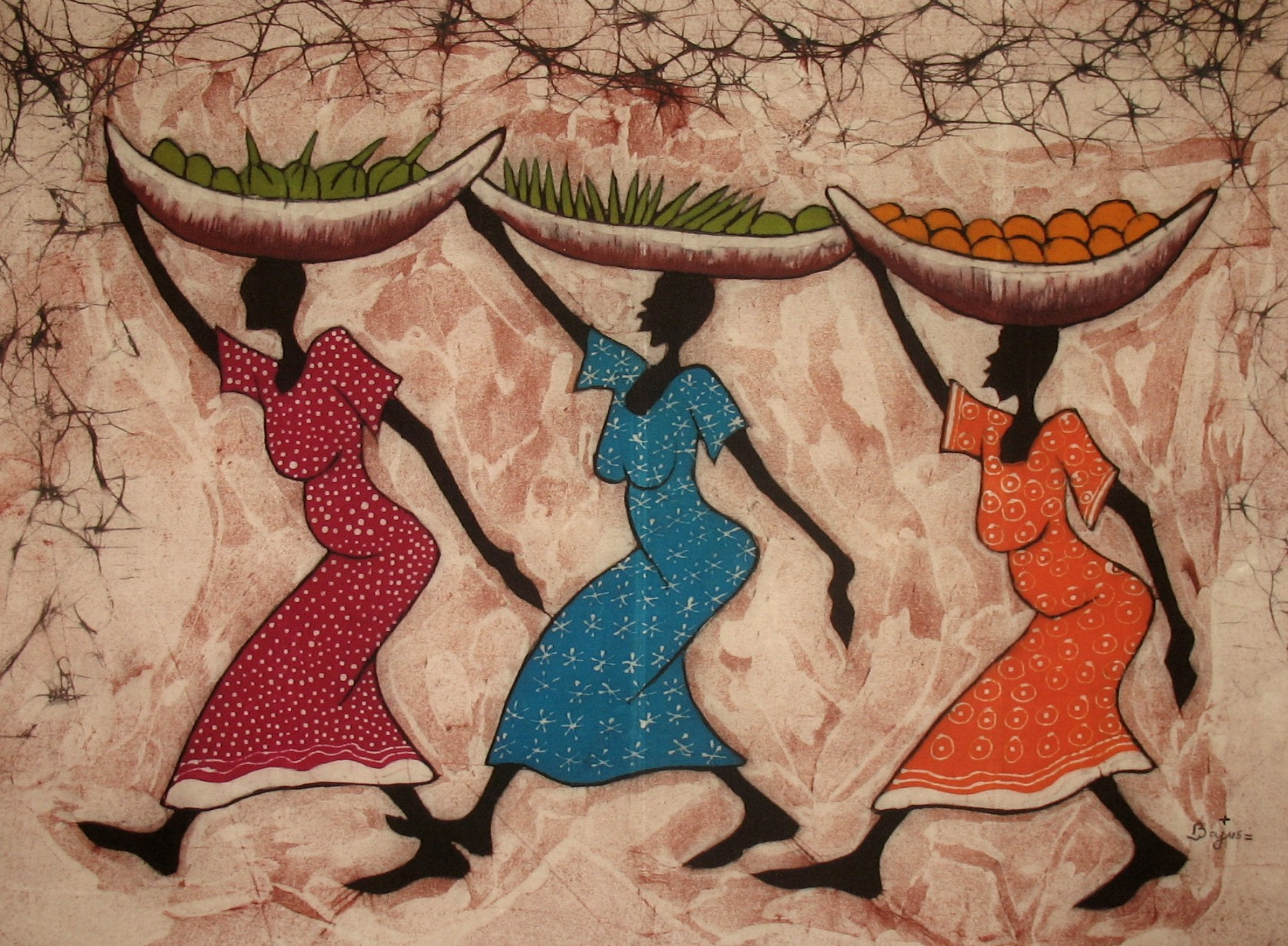 african folktales Once upon a time, there lived a young husband and wife in a small village in africa for some time now, the husband had not been happy with his marriage.