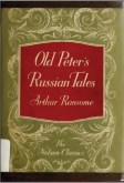 Peter's Russian tales